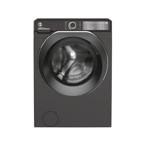 Hoover HWDB69AMBCR Washing Machine Freestanding 1600rpm 9kg Anthracite