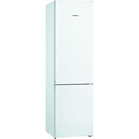Bosch Serie 4 KGN39VWEAG 366 litre NoFrost Freestanding Fridge Freezer