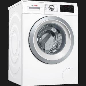Bosch Serie 6 WAT286H0GB Washing Machine