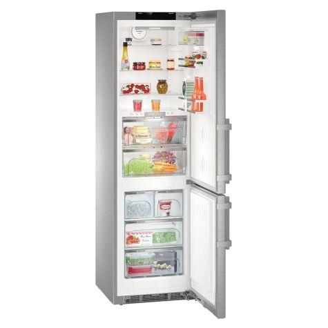 Liebherr CBNPes4878 Food Centre PremiumPlus BioFreshPlus NoFrost A+++