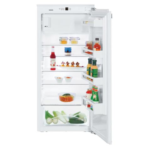 Liebherr IK2324 Fridge Built-in Comfort BioCool 201 Litre A++ Energy