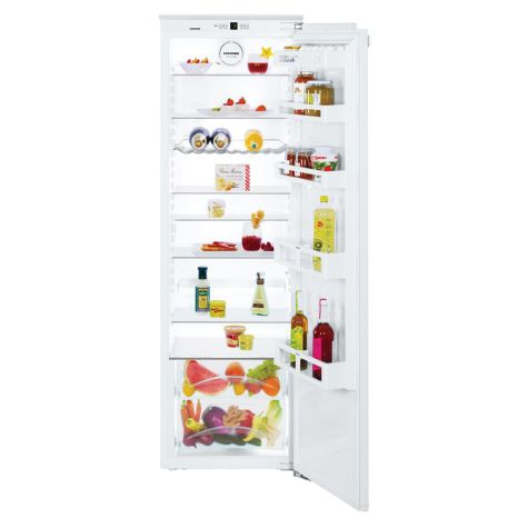 Liebherr IK3520 Fridge Built-in Comfort BioCool 325 Litre A++ Energy