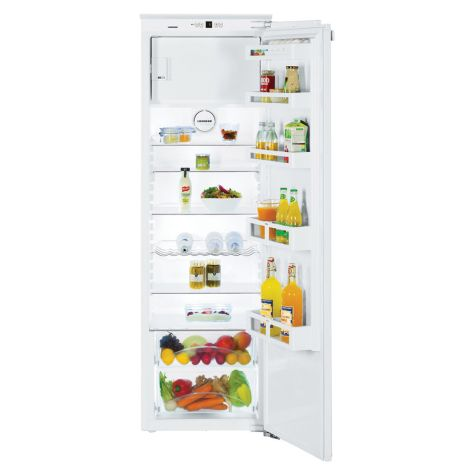 Liebherr IK3524 Fridge Built-in Comfort BioCool 306 Litre A++ Energy