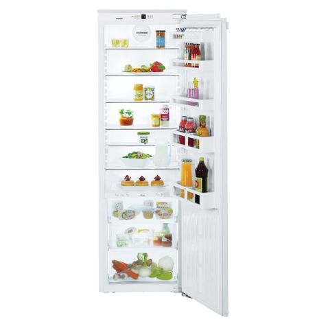 Liebherr IKB3520 Fridge Built-in Comfort BioFresh 301 Litre A++ Energy