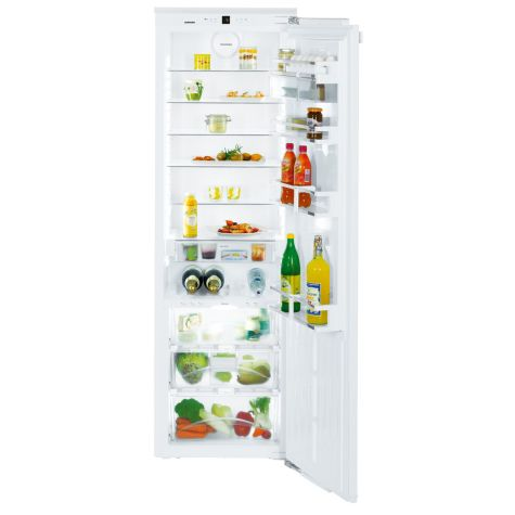 Liebherr IKBP3560 Fridge Integrated BioFresh 301 litre A+++ Energy
