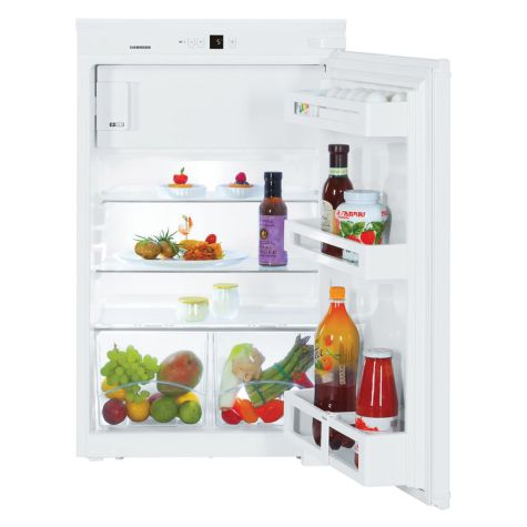 Liebherr IKS1624 Fridge Built-in Comfort BioCool 134 Litre A++ Energy