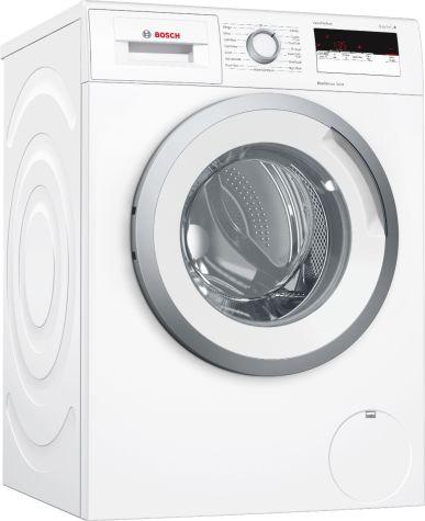 Bosch WAN24108GB 8kg Washing Machine with 1200rpm A+++