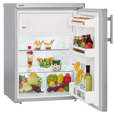 Liebherr TPESF1714 Fridge Comfort 145 litres Capacity 4 Star Icebox