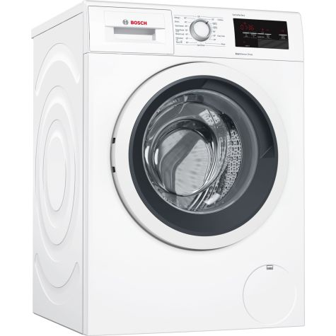Bosch Serie 6 WAT28371GB Washing Machine White 9kg Load 1400rpm Spin, A+++ -30%