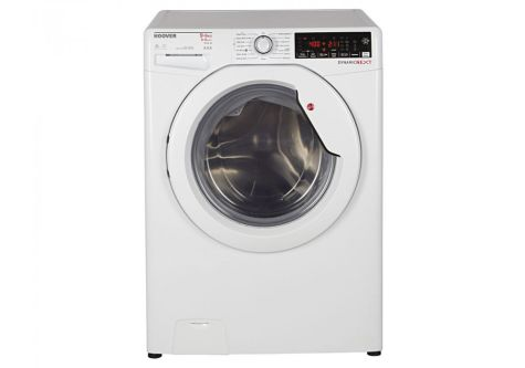 Hoover WDWOA596H 9+6KG 1500rpm WIFI Washer Dryer