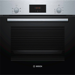 Bosch Serie 2 HHF113BR0B Built-In Oven