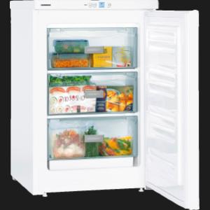 Liebherr G 1213 Table Top Freezer SmartFrost 98 litre