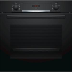 Bosch Serie 4 HBS534BB0B Built-In Oven